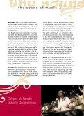 & Trinidad Tobago - Travel-One - Seite 7