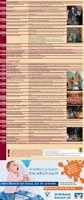 Dezember - Werbegemeinschaft Altenberge - Seite 2