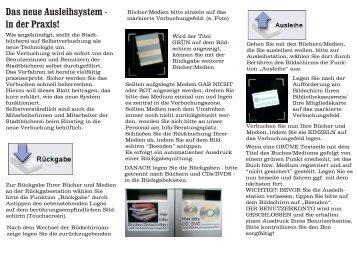 anonym bilder hochladen recklinghausen