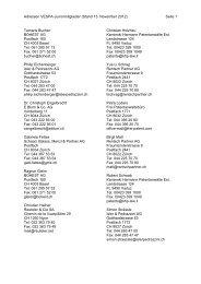 Mitgliederverzeichnis Juniormitglieder.pdf
