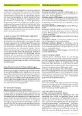 Mitteilungsblatt - Gemeinde Affeltrangen - Seite 5
