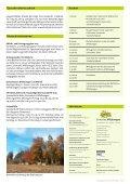 Mitteilungsblatt - Gemeinde Affeltrangen - Seite 6