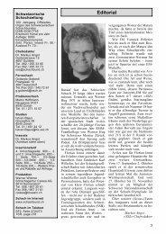 Victoire pour le GM Alexander Cherniaev - Schweizer Schachbund