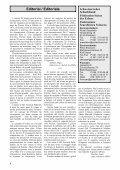 Victoire pour le GM Alexander Cherniaev - Schweizer Schachbund - Seite 2