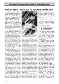 Victoire pour le GM Alexander Cherniaev - Schweizer Schachbund - Seite 4