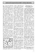 Victoire pour le GM Alexander Cherniaev - Schweizer Schachbund - Seite 5