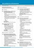 Bau und Betrieb von Rechenzentren - Carpus+Partner AG - Seite 2