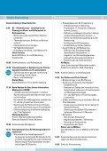 Bau und Betrieb von Rechenzentren - Carpus+Partner AG - Seite 3