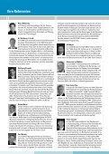 Bau und Betrieb von Rechenzentren - Carpus+Partner AG - Seite 5