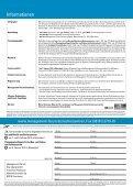 Bau und Betrieb von Rechenzentren - Carpus+Partner AG - Seite 6