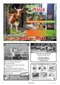 CHbraunvieh 02-2011 - Schweizer Braunviehzuchtverband - Seite 2