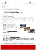 Programa-POTENCIA-T - Page 4