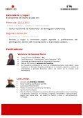 Programa-POTENCIA-T - Page 6