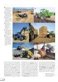 geurs de ferme, Hoftrac & Cie - agripub.ch - Page 4