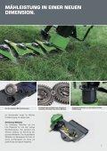 scheibenmähwerke discmaster 100-200-300-400h - Same Deutz ... - Seite 7