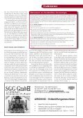 Partikelfilter in der Praxis - Seite 2