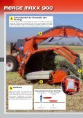 MERGE MAXX 900 - Kuhn.com - Seite 6