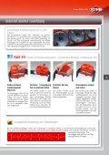 Kreiseleggen Serie HRB 103 - HR 1004 klappbar - Seite 5