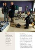 Schimanski – Schuld und Sühne - WDR.de - Seite 2