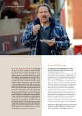 Schimanski – Schuld und Sühne - WDR.de - Seite 4