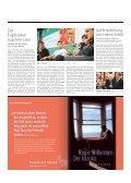 5 - FAZ.net - Page 5
