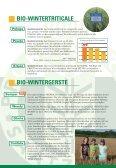 CAPO - Probstdorfer Saatzucht - Seite 3