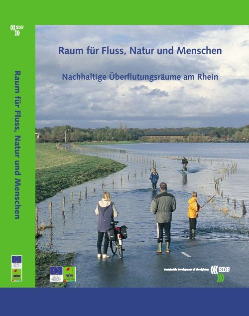 SDF_Buch_German_Teil1.pdf