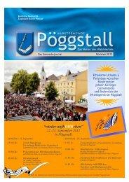 1,05 MB - Gemeinde Pöggstall