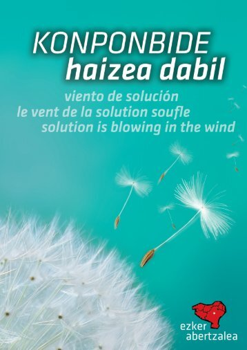 20120226csrcsrnac_1_Pes_PDF