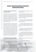 20120226csrcsrnac_1_Pes_PDF - Page 2