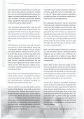 20120226csrcsrnac_1_Pes_PDF - Page 4