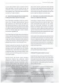 20120226csrcsrnac_1_Pes_PDF - Page 5