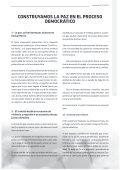 20120226csrcsrnac_1_Pes_PDF - Page 7
