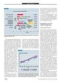 Zunahme der Lebenserwartung - Seite 3