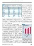 Zunahme der Lebenserwartung - Seite 4