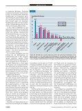 Zunahme der Lebenserwartung - Seite 5
