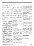 Zunahme der Lebenserwartung - Seite 6