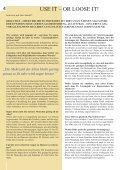 Reifezeit - Residenz am Schärme - Seite 4