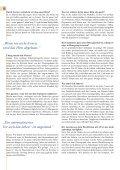 Reifezeit - Residenz am Schärme - Seite 6