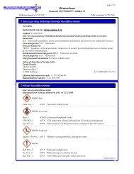 Ohutuskaart - DR-Software