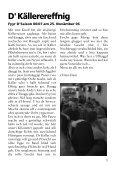S' Skiiweekend - Fuege-Fäger - Seite 5