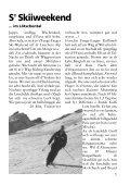 S' Skiiweekend - Fuege-Fäger - Seite 7