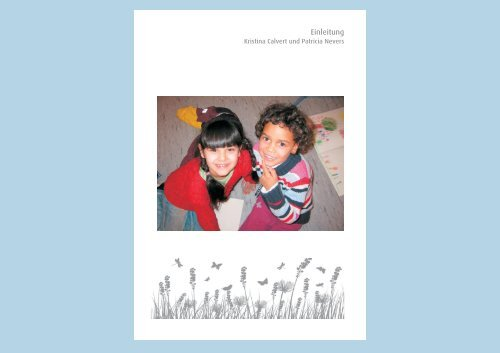 PhiNa (PDF) - Philosophieren mit Kindern Hamburg eV