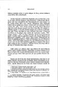 13548 - Page 2