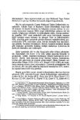 13548 - Page 3