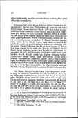 13548 - Page 4