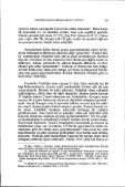 13548 - Page 5