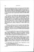 13548 - Page 6