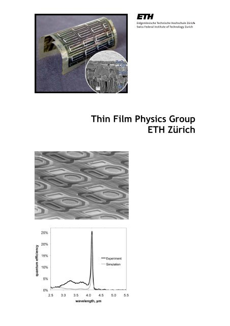 read advances in atomic spectroscopy volume 2