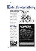ideejubla - Jubla Schweiz - Seite 4